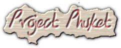 Project Phuket