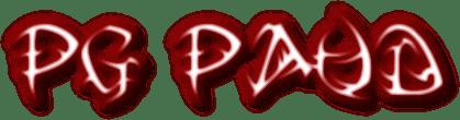 PG PAUD