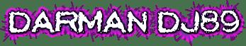 DARMAN DJ89