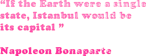"""If the Earth were a single 