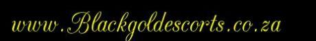 Blackgold Escorts