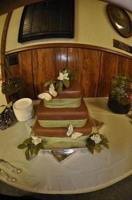 Nature Inspired Wedding 183 A Decoration 183 Hair Styling Construction And Food Decoration On Cut