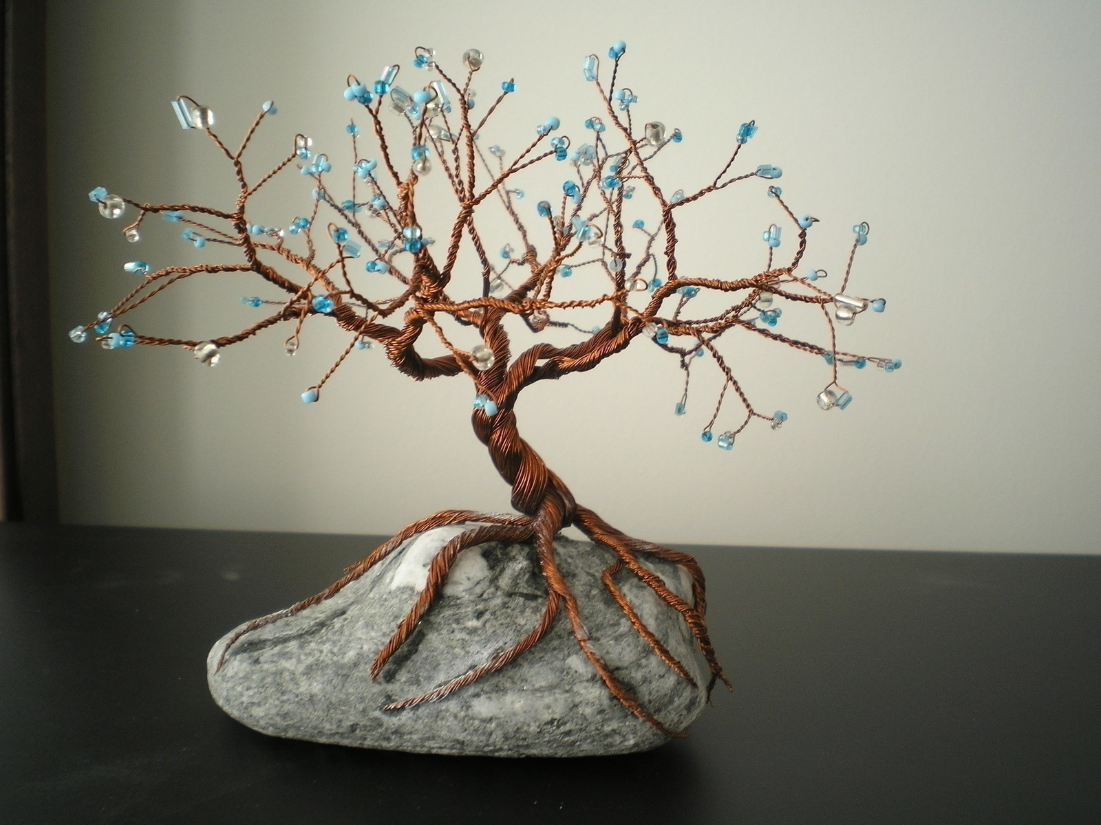 Sculpture Easy Tree Wire
