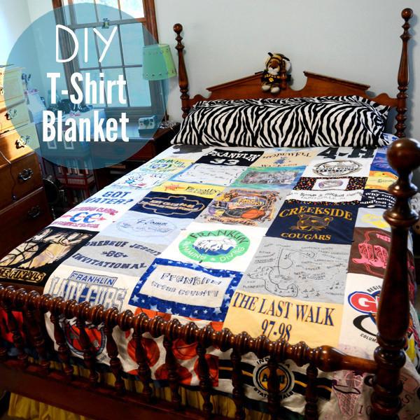 T Shirt Quilt Cheap