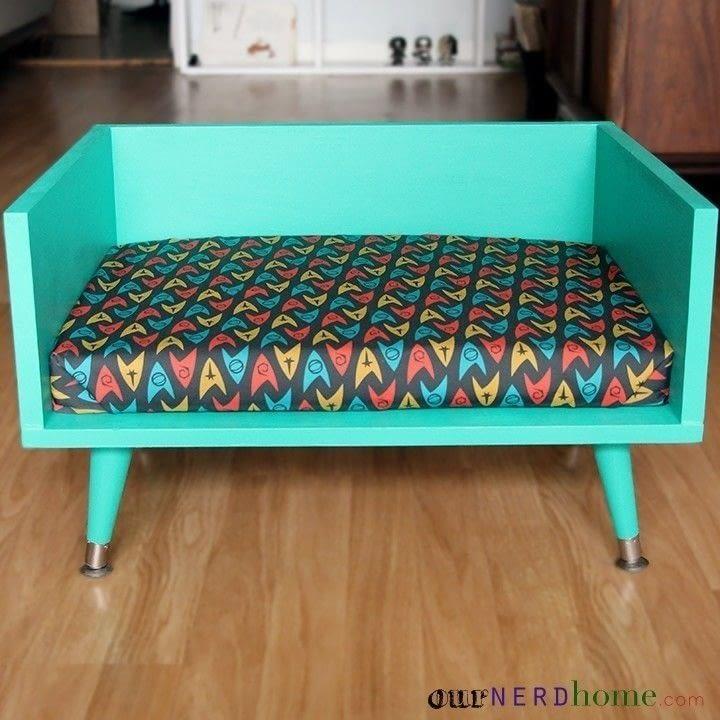 Easy Diy Home Decor Crafts