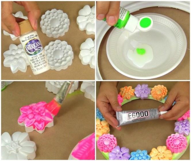 beauteous home decor item how to make handmade items 5 - Home Decorator Items