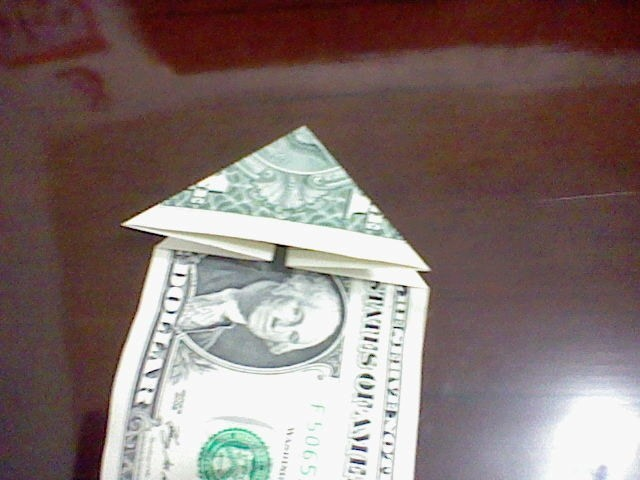 I Paper Make Step Step Heart