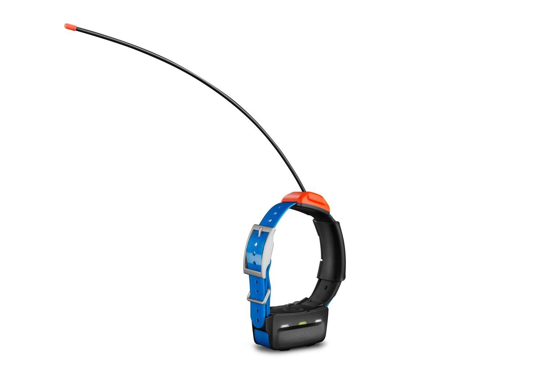 Garmin T5 Gps Collar