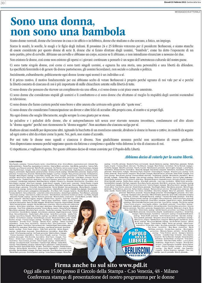https://i2.wp.com/images.corriere.it/Media/Foto/2013/02/21/pag30.jpg
