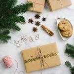 Diy Geschenke Do It Yourself 8 Last Minute Geschenke Fur Alle Cosmopolitan