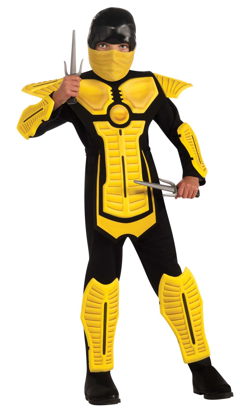 ... blue ranger costume · childrens modern ninja package · boys ...  sc 1 st  Best Kids Costumes & Blue Ninja Costume For Kids - Best Kids Costumes
