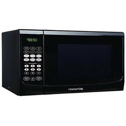 emerson radio countertop microwave