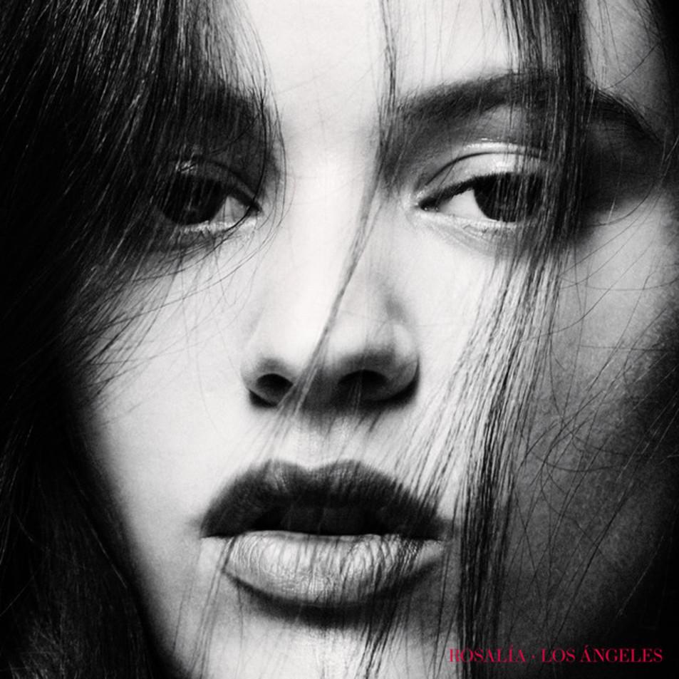 Image result for rosalia los angeles portada
