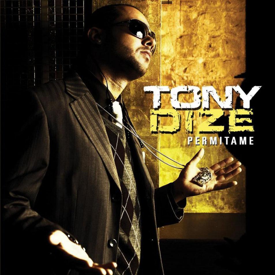 http://images.coveralia.com/audio/t/Tony_Dize-Permitame_(Featuring_Yandel)_(CD_Single)-Frontal.jpg