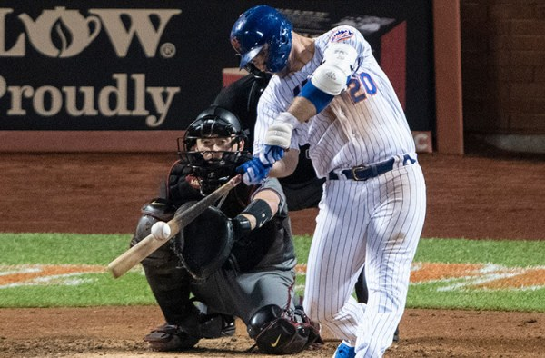 MLB Daily Line Drive: September 23 free picks, betting odds and analysis