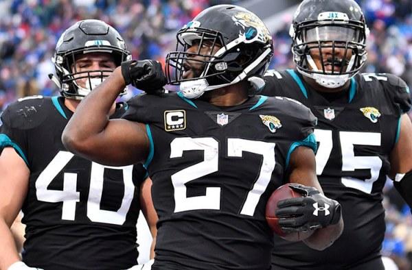 Find Pro Football Future Sportsbook Odds Seahawks Super Bowl