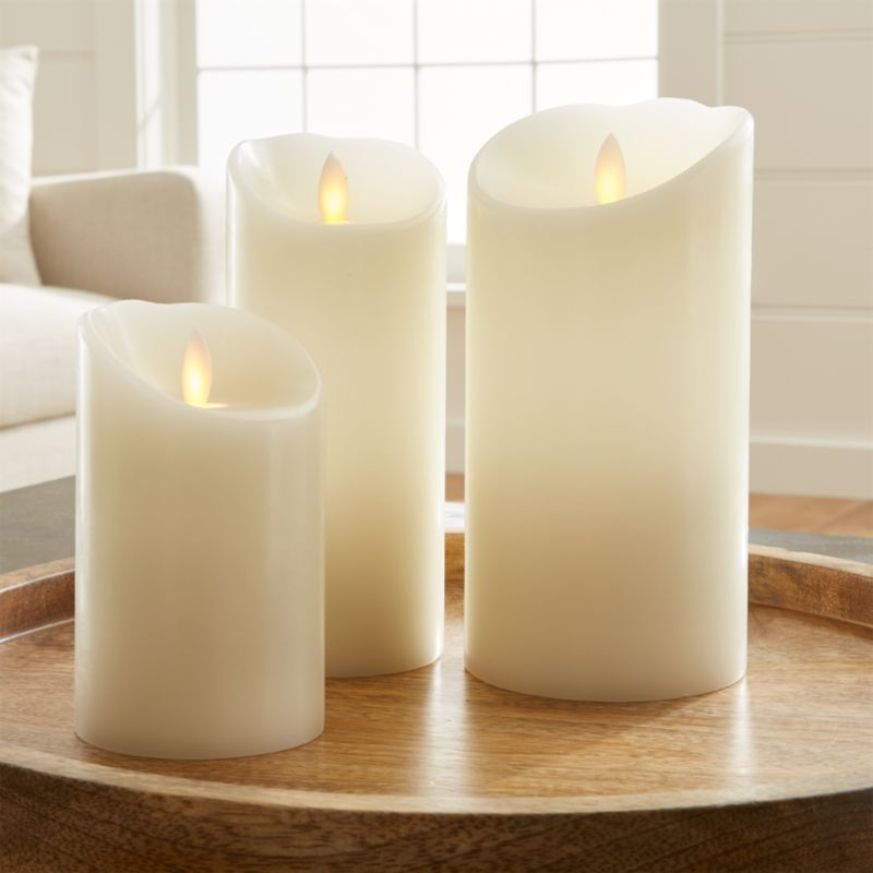 Linen Store And Home Decor