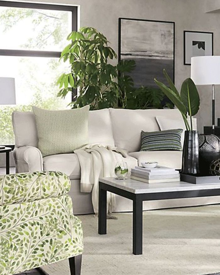 living room layouts how to arrange