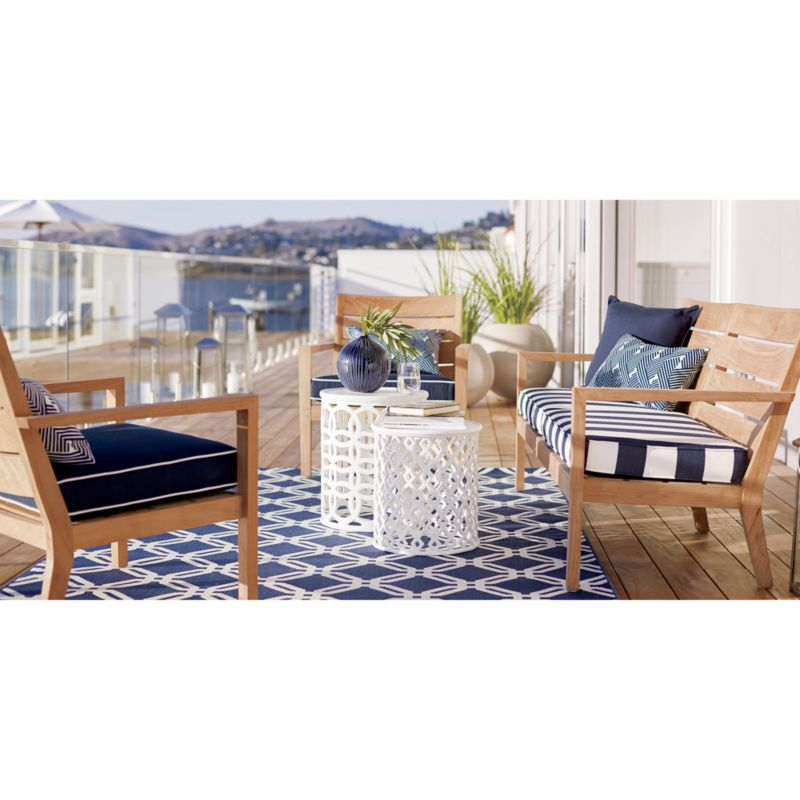 Outdoor Furniture Made Usa