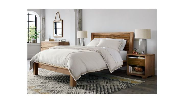crate and barrel bedroom furniture. Crate And Barrel Bedroom Furniture Bedrooms Ideas  Scifihits com