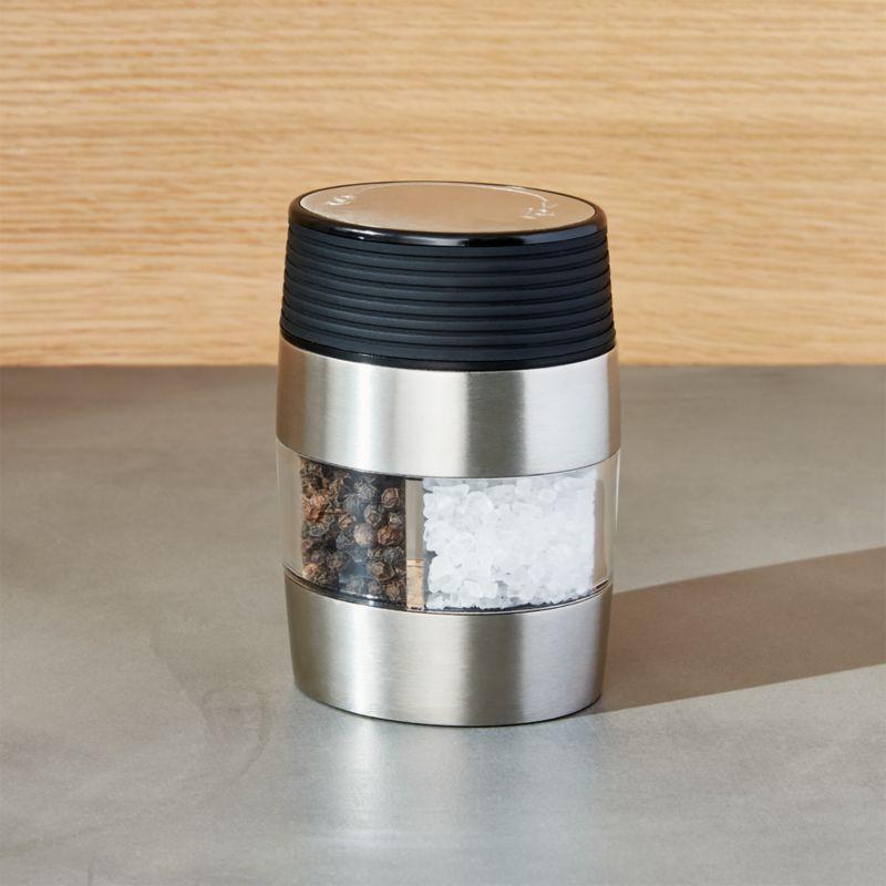 Kitchen Design App Review