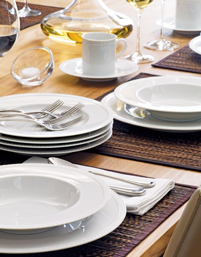 Staccato Dinner Plate Reviews Crate And Barrel