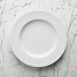 Staccato Serving Bowl Reviews Crate And Barrel