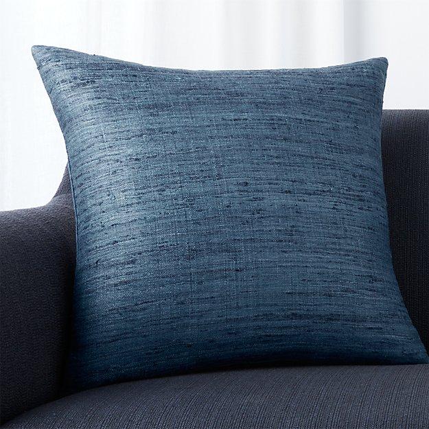 44 Deep Single Cushion Sofa