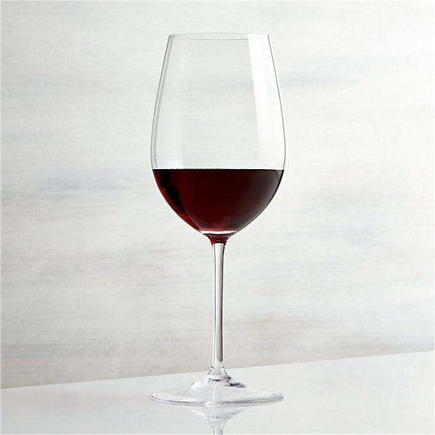 Kitchen Decor Vineyard