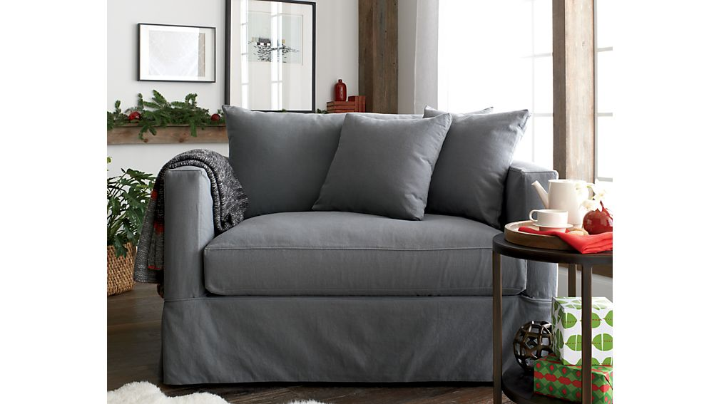 Willow Sleeper Sofa Reviews 1025theparty Com