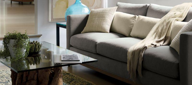 Room Inspiration & Home Decorating Ideas