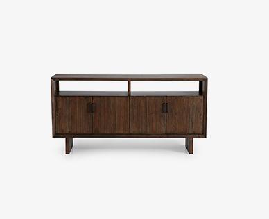 Furniture Store Crate And Barrel
