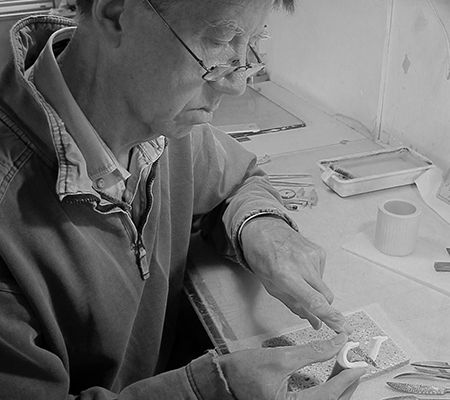 Martin Hunt Ceramic Design Crate And Barrel
