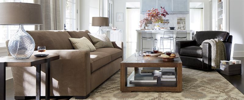 living room layouts how to arrange
