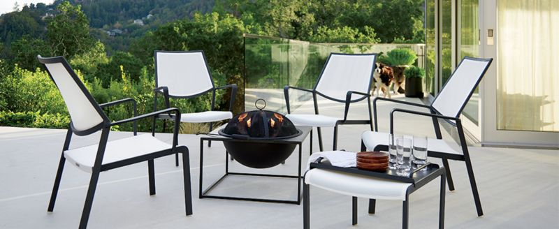 outdoor patio furniture decor ideas