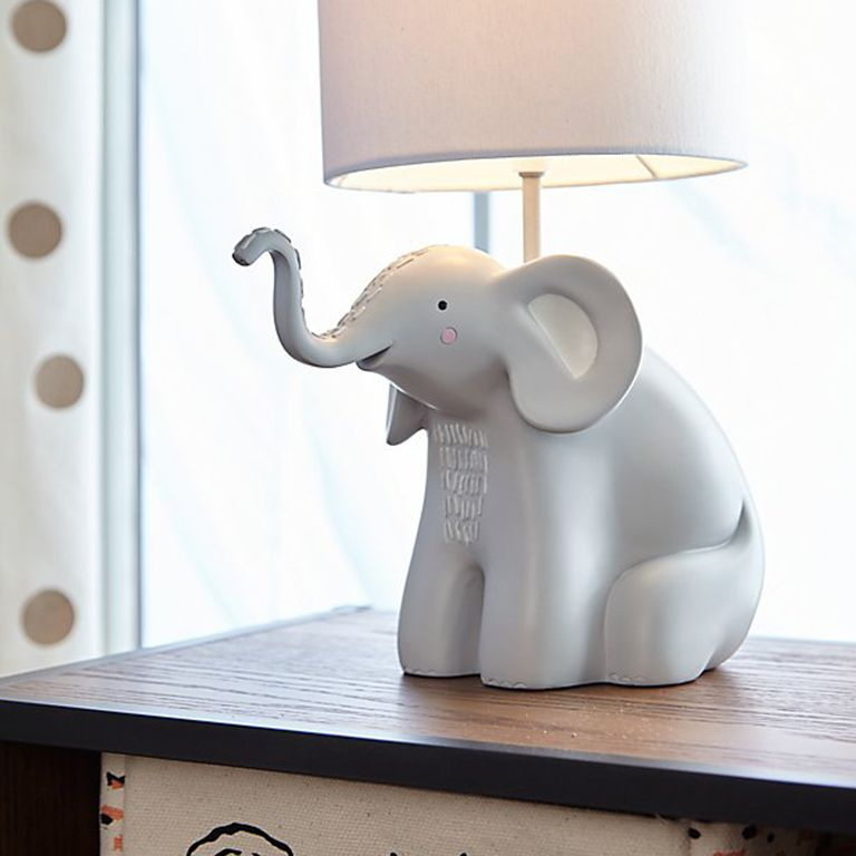 light for your kids room