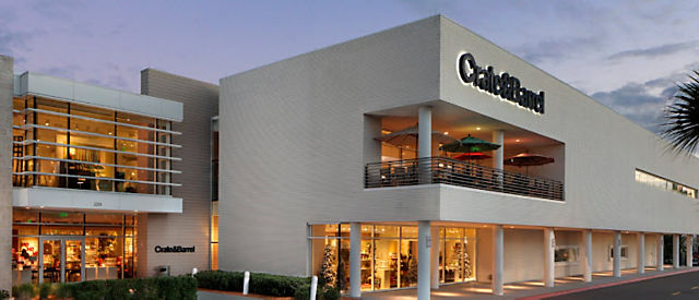 Furniture Store Tampa, FL