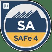 SAFe 4, Agilist, Scaled Agile Framework, enterprise leadership, Lean-Agile, transformation, Toby Elwin