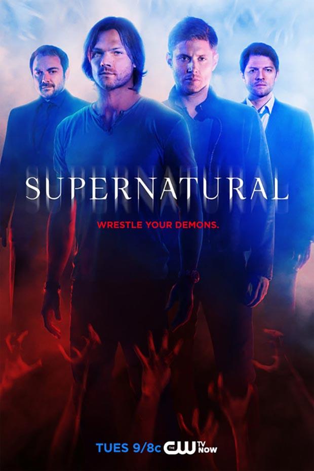 https://i2.wp.com/images.critictoo.com/wp-content/uploads/2014/09/supernatural-saison-10-poster-620x928.jpg