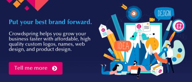 cta best brand forward illustration csblog