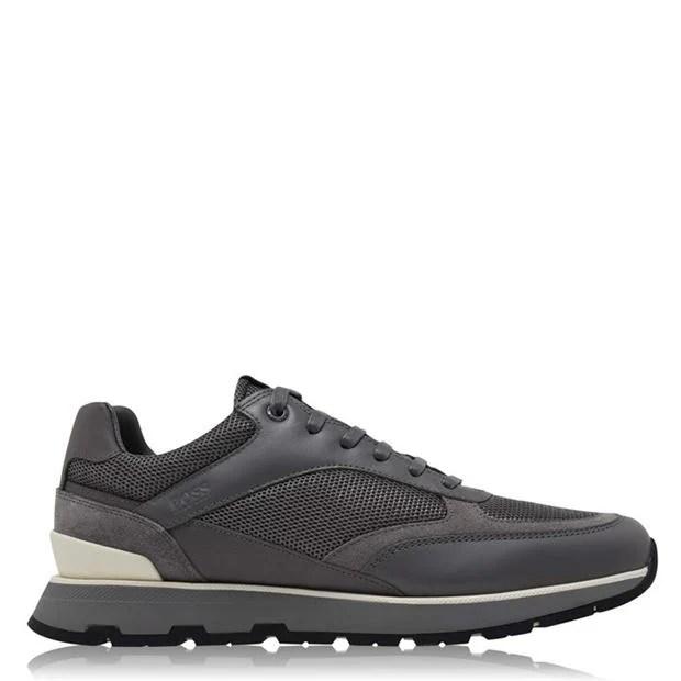 Keen Footwear Boots
