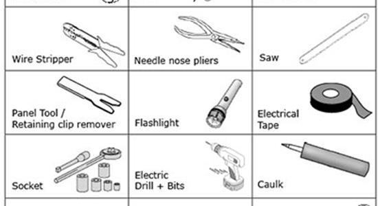 srt 4 kicker sub wire diagram