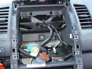 2013 Kia Soul Audio System Wiring Diagram | Wiring Diagram