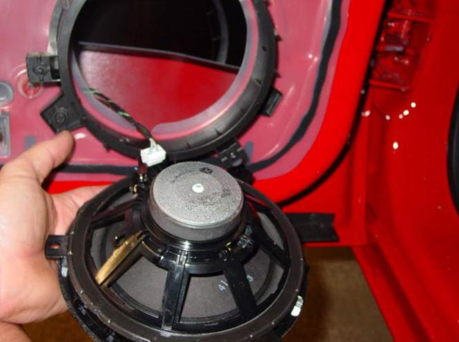 2002 dodge dakota quad cab speaker wiring diagram 2002 2002 dodge dakota quad cab speaker wiring diagram wiring diagrams on 2002 dodge dakota quad cab