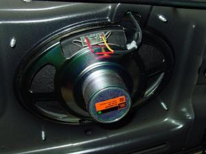 20092013 Toyota Corolla Car Audio Profile