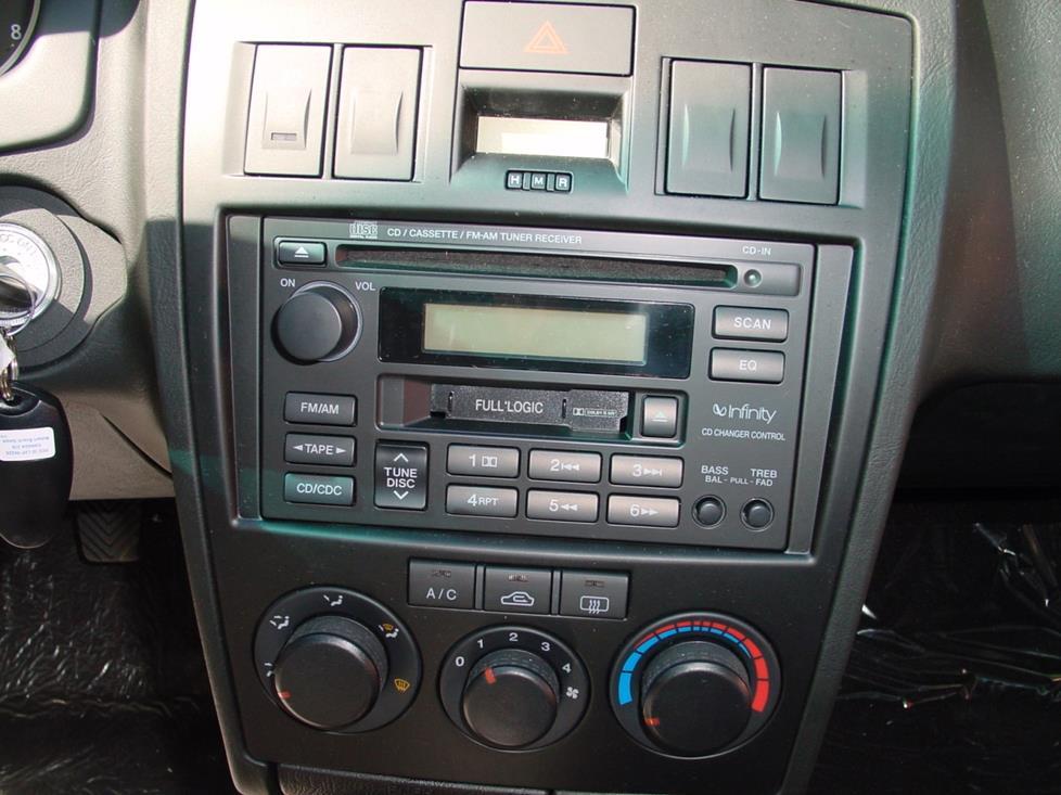radio additionally 2005 toyota sequoia wiring also 2002