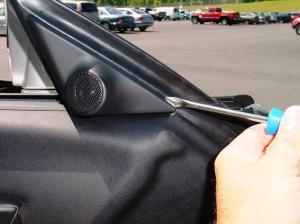 Car speaker wiring harness diagram  Wiring images
