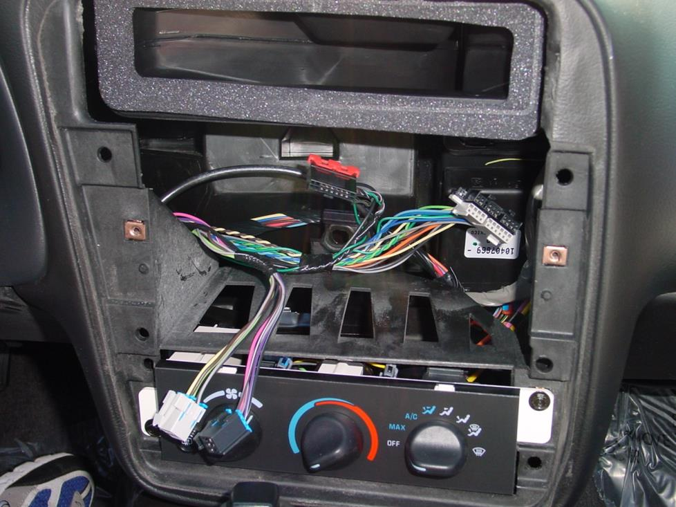 Cd Player In 2015 Camaro.html