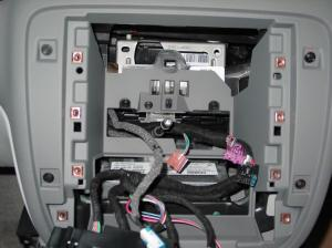 How to Install New Audio Gear in Your 20072013 Chevy Avalanche Car Audio Profile