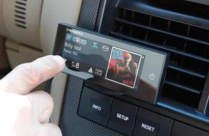 Two Ways to Add SiriusXM Satellite Radio to Your Car
